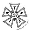 205_logo_34kb