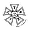 205_an_(2)