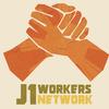 J1_workers_printbanner