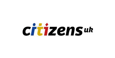 Citizens-uk-logo-small