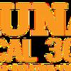 Liuna-logo-smaller-2