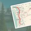Header_map2019