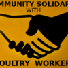 Cspw_logo_ver_3_fixed_cropped_good_img_5371-1-5
