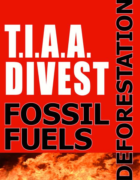 Tiaa_divest_logo