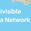 Indivisible_florida_network_graphic