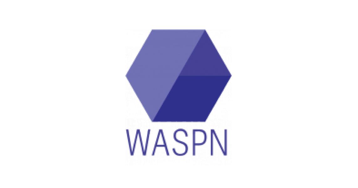 Opt_action_network_header_waspn-06