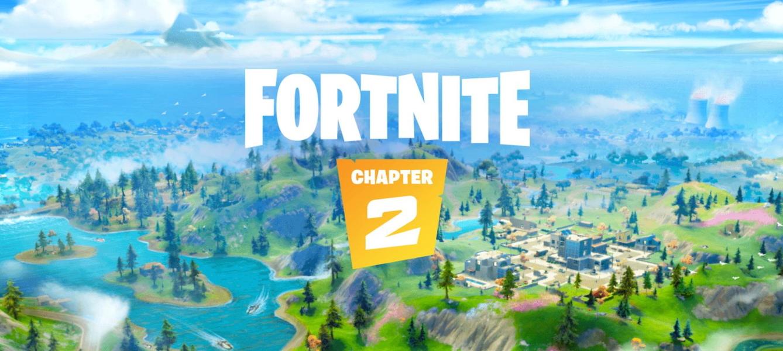 Fortnite-chapter-2