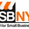Usbnyc_logo_(1)