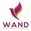 Wand_logo