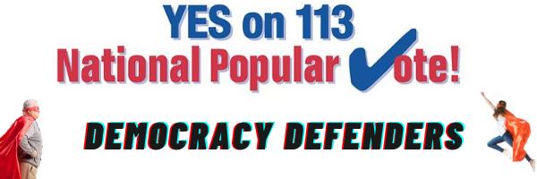 Democracy_defender_(1)