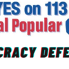 Democracy_defender_(1)