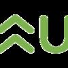 Bikeaustin_master_logo_cmyk_2