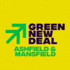Gnd_profilepic_ashfield_and_mansfield