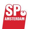 Sp_amsterdam