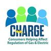 Charge_small_logo