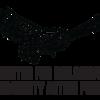 An-logo-02-01