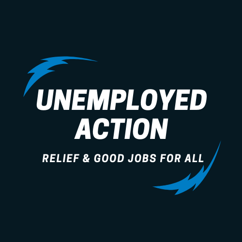 Relief_and_good_jobs