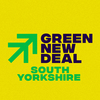 Gnd_profilepic_southyorkshire