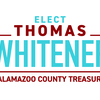 Thomas_whitener_facebook_banner_(1)