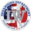 Organizing-fighting_for_all