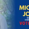 Mike_joseph_donation_banner