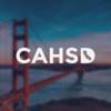 Cahsd