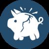 New_divest_spd_logo