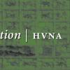 Hvna_logo__