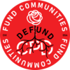 Cdsa_defund_cpd_fund_communities_print-01