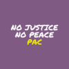 No_justice_no_peace_pac