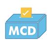 Mcd-fb-banner.001