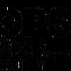 Ops-logo-square-black