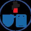 Spfe_and_mft_logos_circle