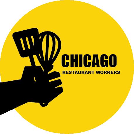 Main_social_media_logo