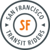 Sftru_logo_thick_small_dark_(1)