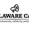 Call_allwhite_(1)