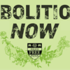 Abolition_now_banner_for_action_network_(2)