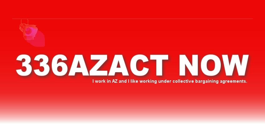 Azact