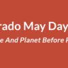 Mayday_slogan