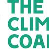 Copy_of_the-climate-coalition_horizontal-rgb-full-colour-logo-full-colour-rgb