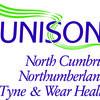 North_cumbria__northumberland__tyne___wear_health_colour