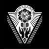 Rf-bnw-logo