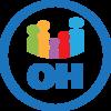 Sel4oh_logo_social