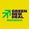 Gnd_profilepic_norwich