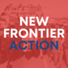 New_frontier_action