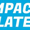 Impact-slates-header-1280x200