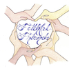 Hands_ff_logo_turned_jpeg