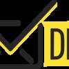 Deliverdemocracy-logo-2col_d