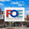 Foe_logo_and_photo_banner