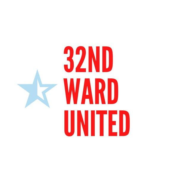 32nd_ward_united